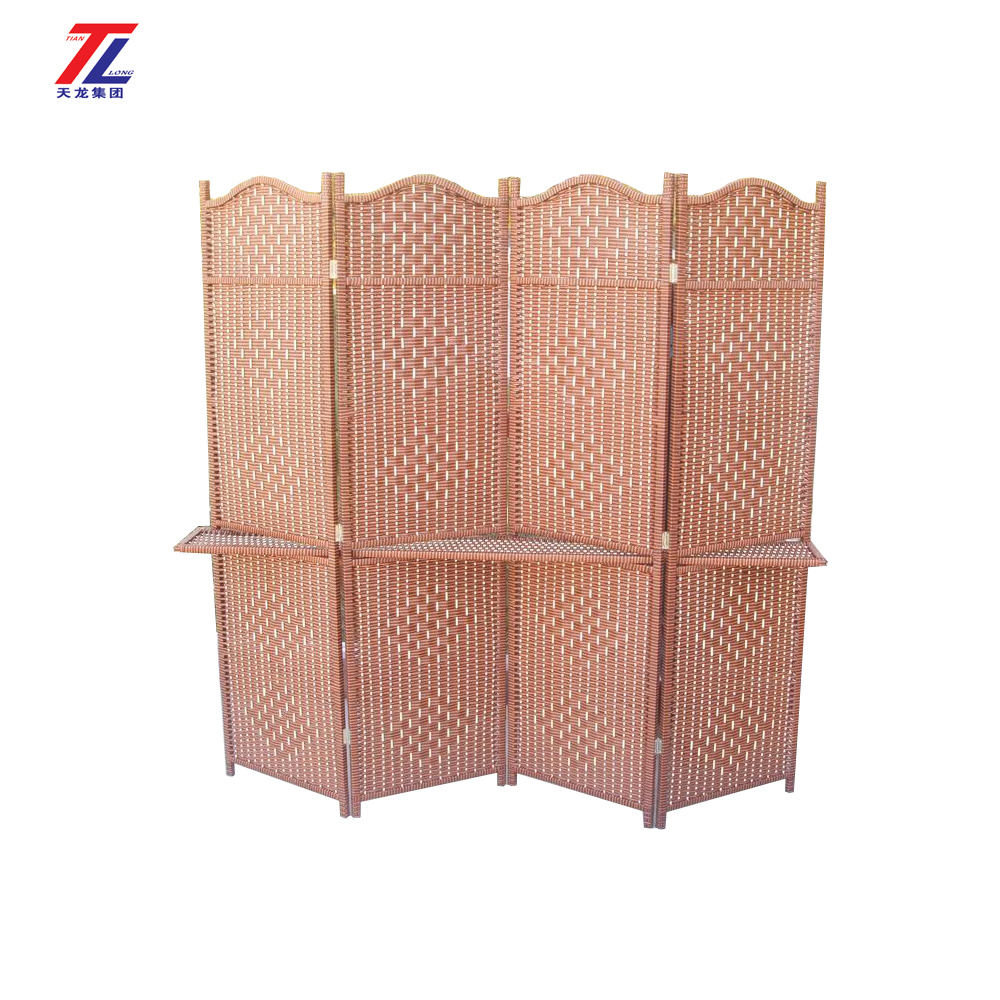 Retractable Room Divider Retractable Room Divider Suppliers and