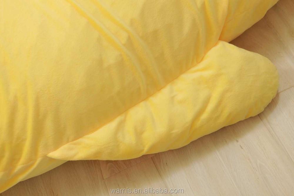 m x m tatami cama para dormir juguete de pollo de peluche de felpa cama