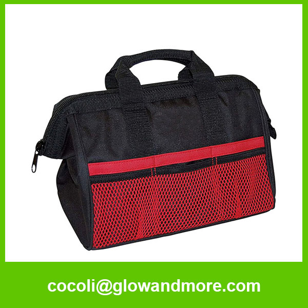 wholesale high quality Shenzhen wrench tool bag