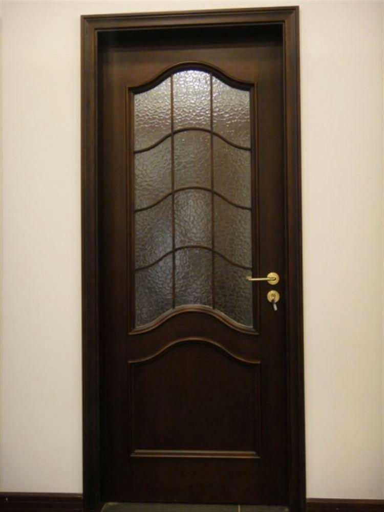 indios principales diseos de puertas de casa de madera maciza puertas ventanas maquetas with diseos de puertas y ventanas