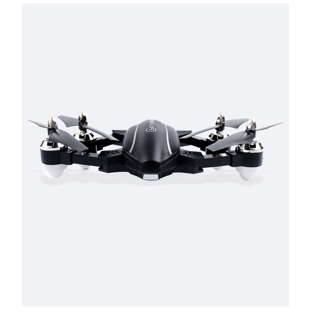 Flytec_T22_Drone_14