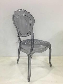 Époque Trône chaise Chaisechaise Époque Buy Roi Epoque Beauté Epoque Belle Chaise Chaisebelle bras Princesse 5AjL4c3qR