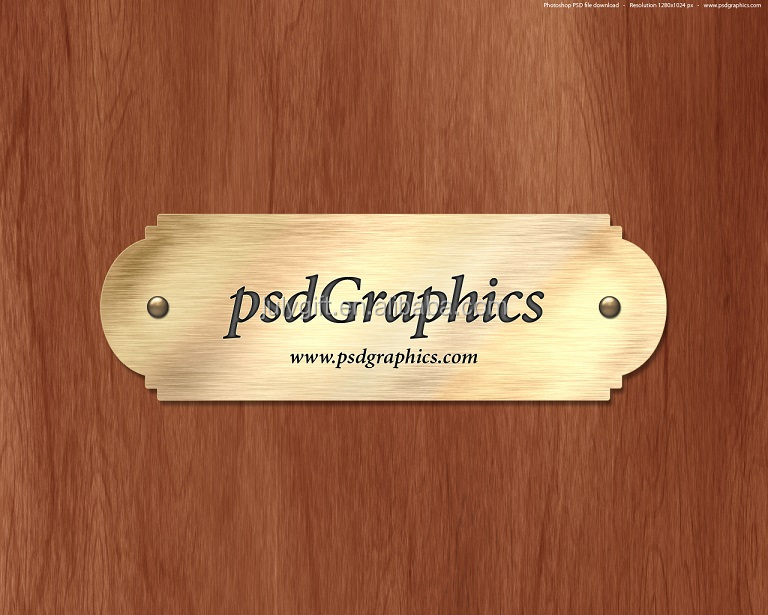 Door plates full size of signs office name plate amazing for Images of name plate designs for home
