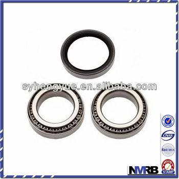 Ts16949 Wheel Kit Vkba 1333 44-23032 Cr 2549 Bsg 30-600-009 713 ...