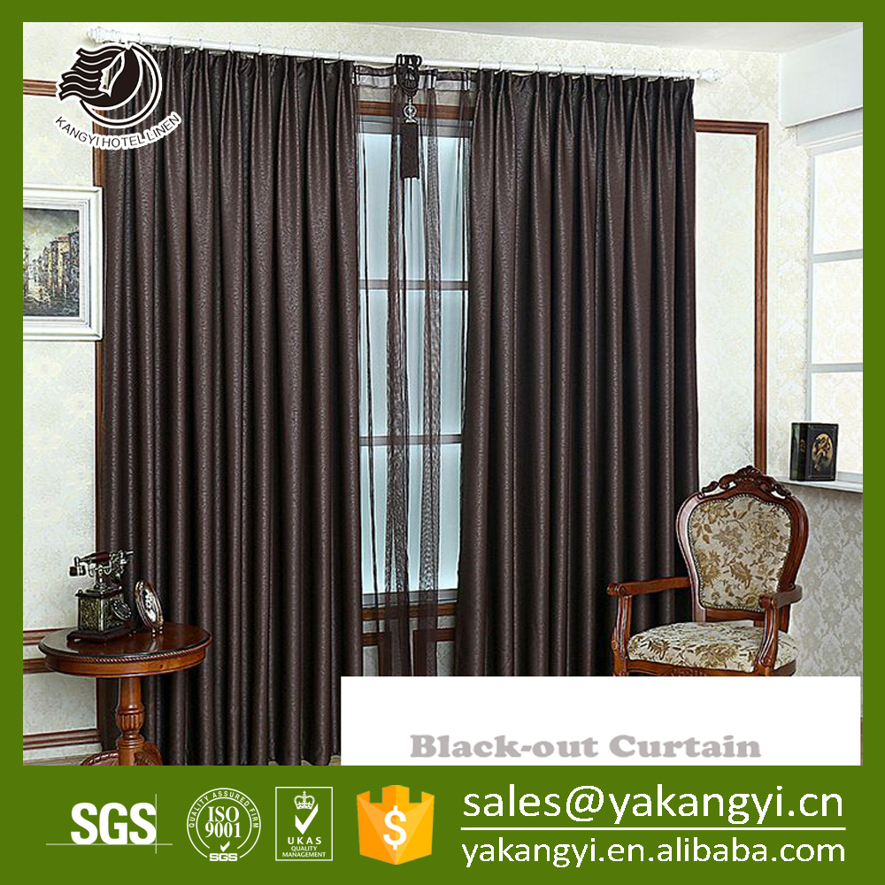 Hotel Collection Blackout Curtains Curtain Menzilperde Net