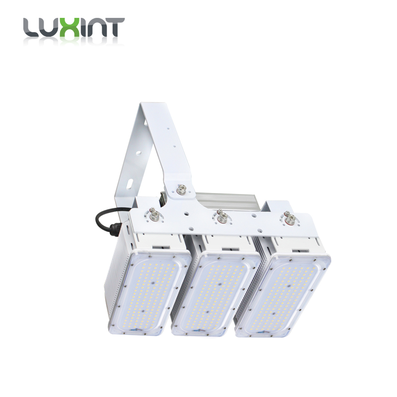 IP67 waterproof led lights 180 LM/W exterior Ra80 wall light fixtures