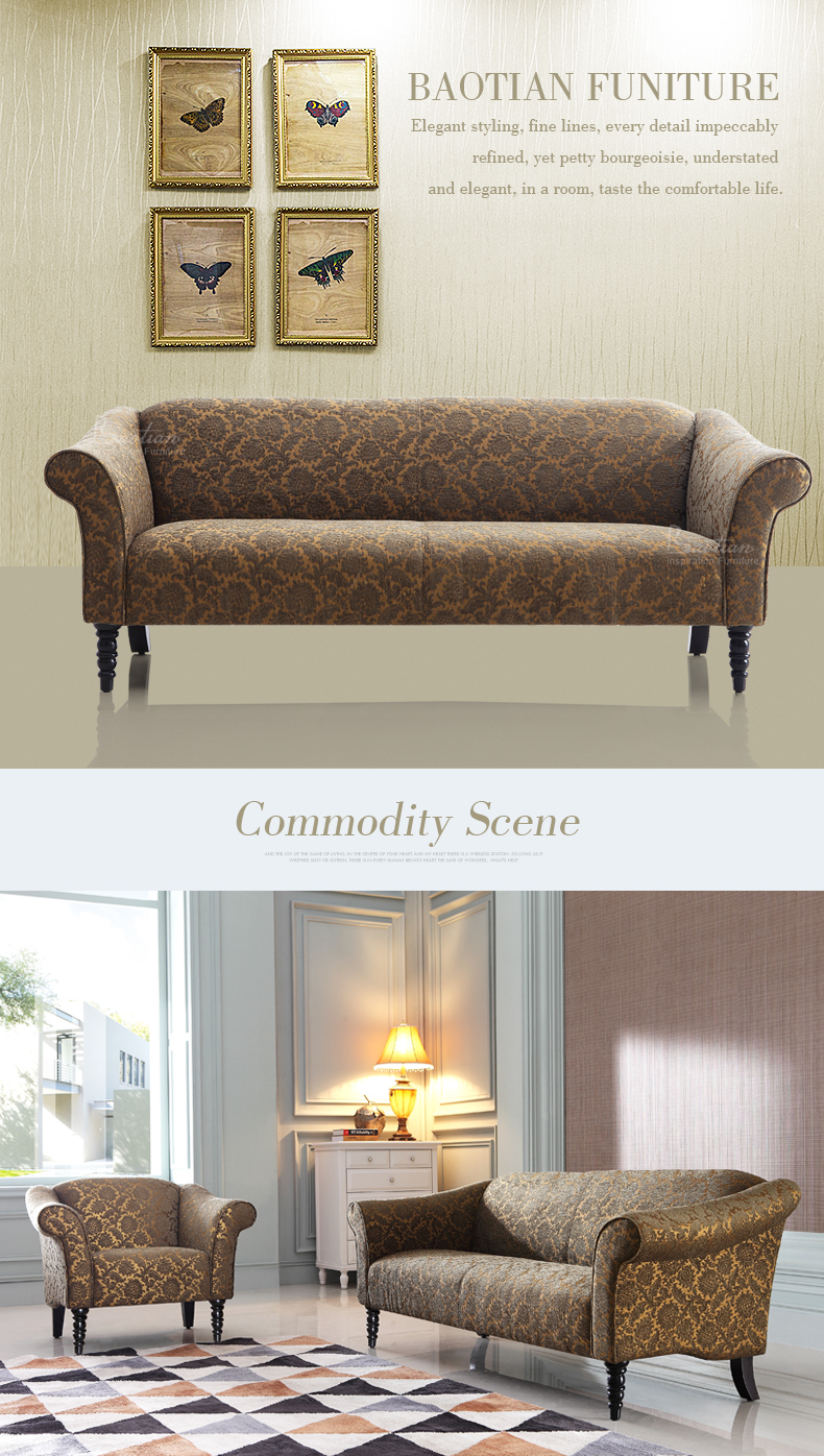 Modern Simple Sofa Set Design, Modern Simple Sofa Set Design Suppliers And  Manufacturers At Alibaba.com