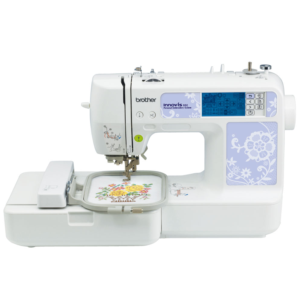 Cheap Embroidery Supply Store, find Embroidery Supply Store deals on ...