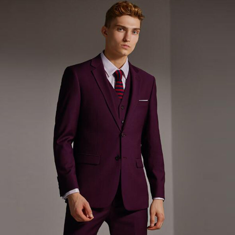 b053f03042 China In Suit, China In Suit Manufacturers and Suppliers on Alibaba.com