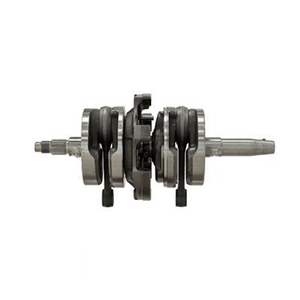 New Product Custom Best Price Parts Of Crankshaft Assembly