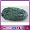 vegetables and fruits HDPE agriculture netting for green house