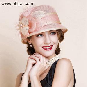 6e9123fe6ce66 Wedding Hats Sale
