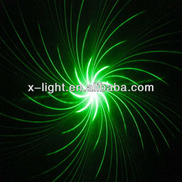 Lowes outdoor christmas laser lights lowes outdoor christmas laser lowes outdoor christmas laser lights lowes outdoor christmas laser lights suppliers and manufacturers at alibaba aloadofball Choice Image