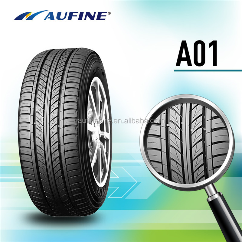 high performance new Passanger car tyres for North Africa market Made in China with top quality