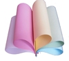 ncr paper / carbonless paper in sheets with low price