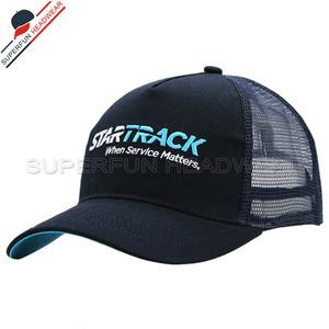 K Products Mesh Hats 6c9507af545