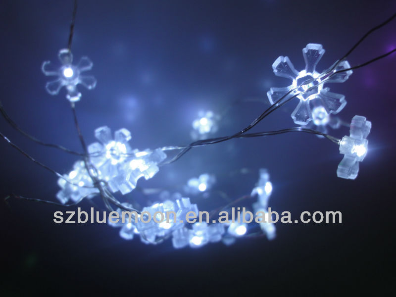 Led Christmas Light Bulb Covers, Led Christmas Light Bulb Covers ...