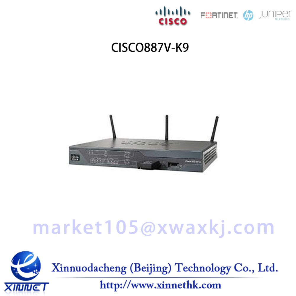 Cisco887v K9 Cisco Router 887v Vdsl2 Over Pots W Isdn Diagram B U Buy K9cisco Product On