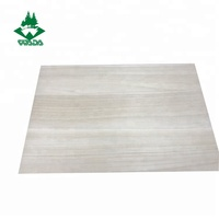 Drawer side panels and cabinet panels commonly used in wooden furniture 4x8 solid wood