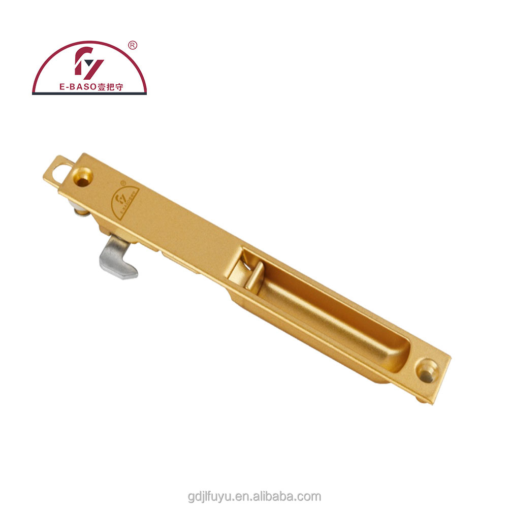 Sliding Window Latches Sliding Window Latches Suppliers And