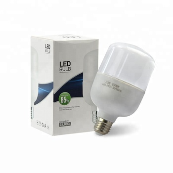Anern High Quality 3w To 12w 220 Volt Led Light Bulb With 3 Years Warranty