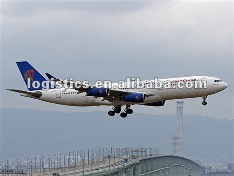 Best air freight from dongguan to LUN Lusaka----- Lois