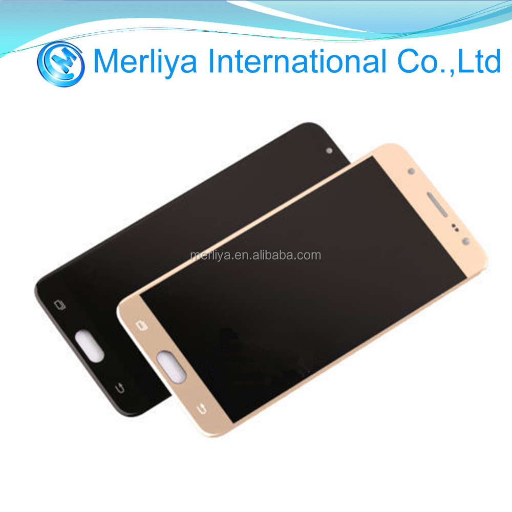 Lcd Screen Digitizer For Samsung Galaxy J7 Prime G610f G610k G610l ...