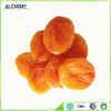 apricot drying dried apricot dried fruit wholesale
