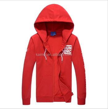 cheap for discount 4f025 d2702 china oem blank hoodies wholesale supreme hoodie tall hoodies