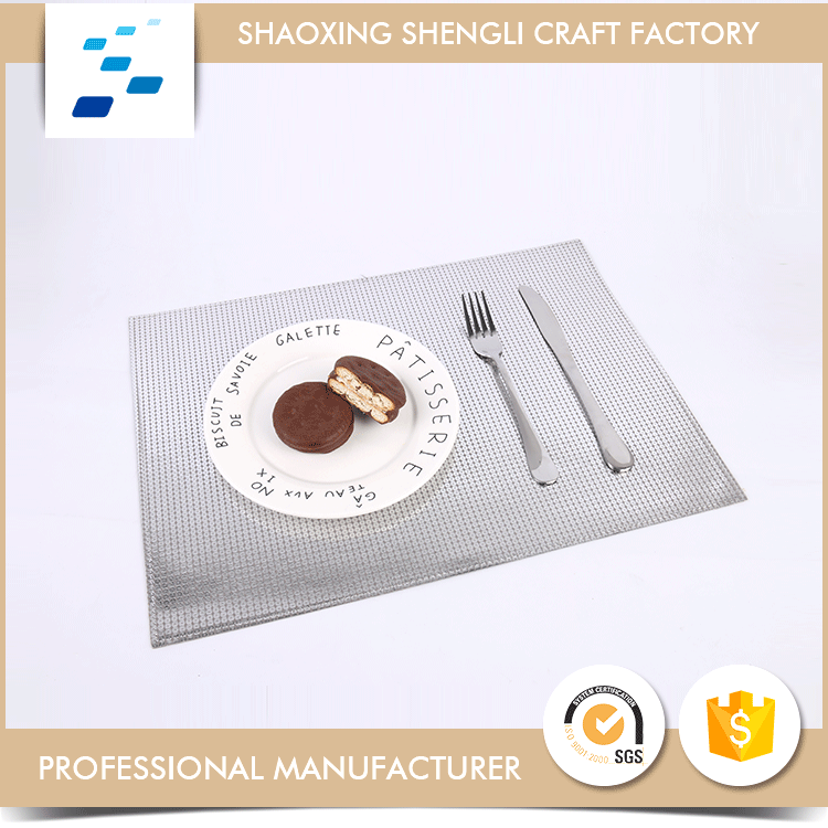 neue design große größe tischschutz tasse chip esszimmer pad für, Esstisch ideennn