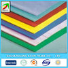 Chinese wholesale herringbone pocketing fabric best products to import to usa