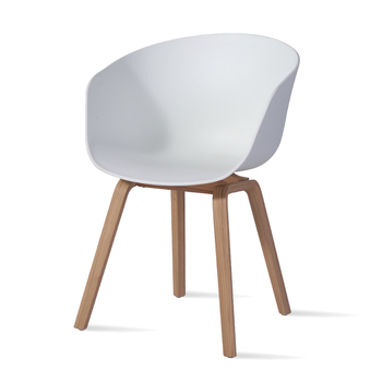 Miraculous Sp Uc518 Wholesale Comfortable Wooden Legs Polypropylene Plastic Chair Buy Plastic Stackable Chair White Plastic Chair Wooden Legs Plastic Chair Ibusinesslaw Wood Chair Design Ideas Ibusinesslaworg