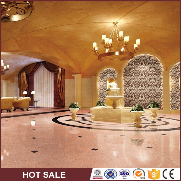 1000x1000 nano vitrified polished floor huge size marble tile