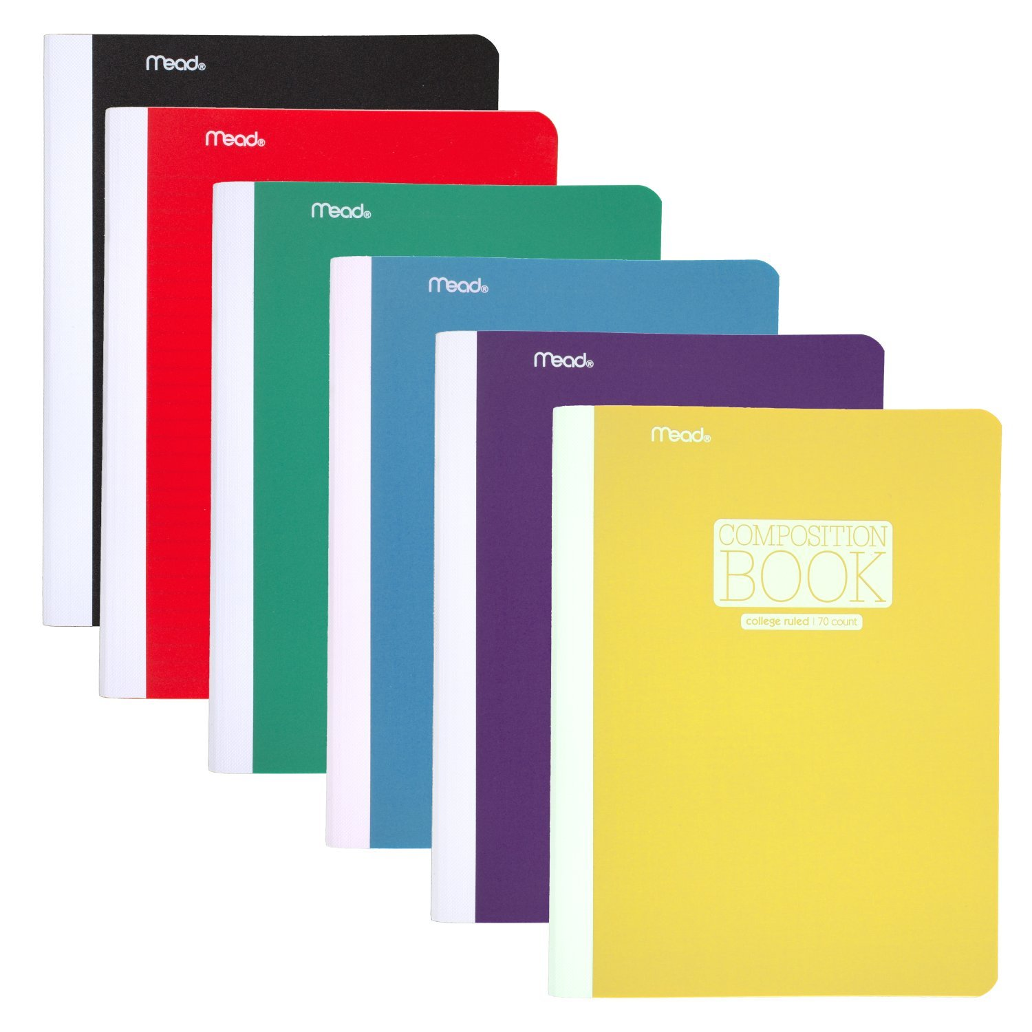 colored notebook paper college ruled Colored notebook paper college ruled, wholesale various high quality colored notebook paper college ruled products from global colored notebook paper college ruled suppliers and colored notebook paper college ruled factory,importer,exporter at alibabacom.