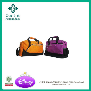 1000d Dance Sports Duffel Bag For Girls - Buy Dance Bags For Adults ... 40283648ca13a
