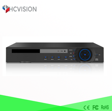 dvr admin password reset dvr admin password reset suppliers and rh alibaba com
