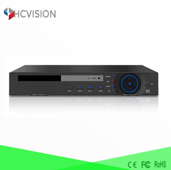 16 channel hybrid dvr h 264 dvr admin password reset, View high quality 16  channel hybrid dvr, OEM Product Details from Shenzhen HCVISION Industrial