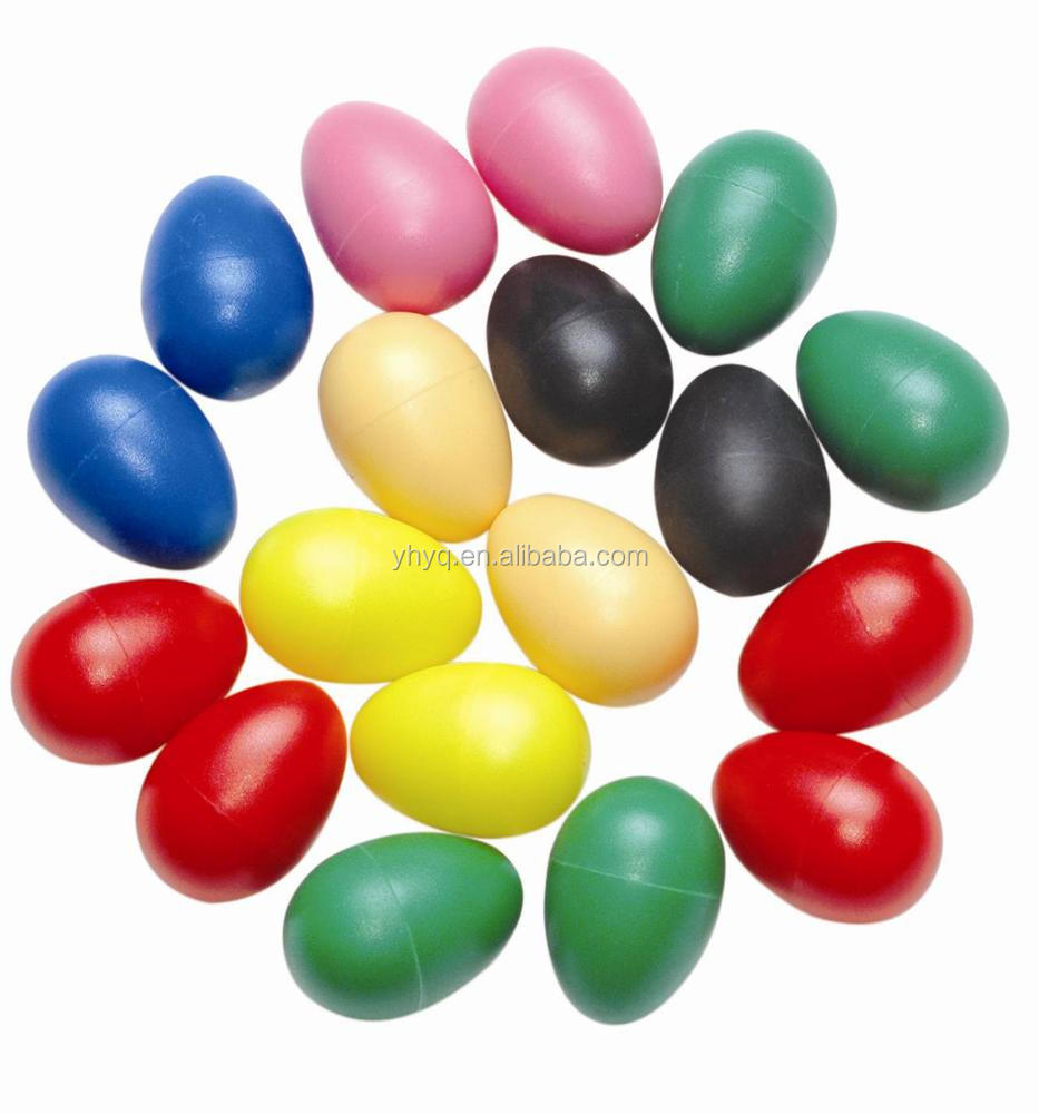 Egg Shaker, Egg Shaker Suppliers and Manufacturers at Alibaba.com