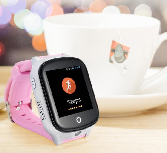 Инновационные часы с широчайшими возможностями smart watch gv закажите сейчас со скидкой 50% по лучшей цене руб.!