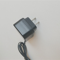 Uniontop New Replacement wall mounted 10.5V 2.9A 30W AC 100-240V Wall Charger Adapter US Plug Power Supply for tablet