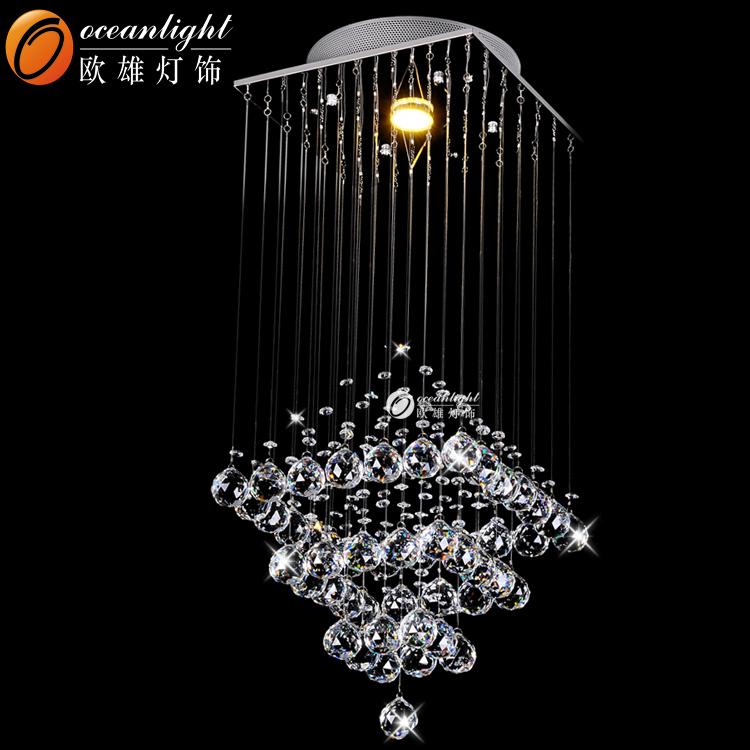 Home Laser Light Show Equipment Lighting System Low Price Solar Om88524 L300