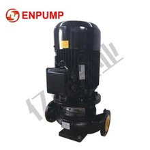 Hot selling wholesale high pressure centrifugal water pump