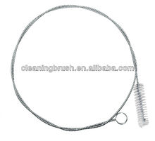 flexible tube brush flexible tube brush suppliers and manufacturers Anti Static Bar flexible tube brush flexible tube brush suppliers and manufacturers at alibaba