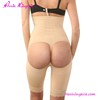 wholesale women shapping butt lifter padded panty enhancing body shaper