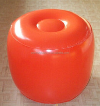 Factory produce inflatable cushion pvc or nylon or others