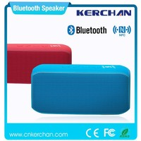 2012 hot sell private mould stylish design usb speaker for computer /notebook
