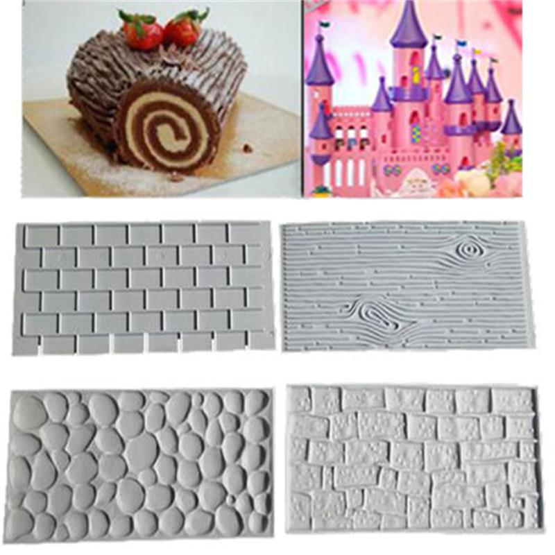 Popular Silicone Rubber Stone Molds Buy Cheap Silicone