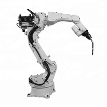 best price scan robot For production line