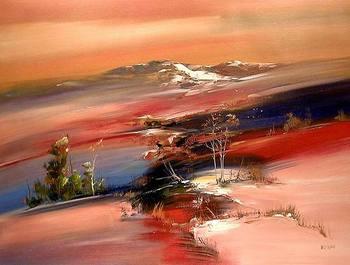 Dipinti Per Soggiorno : Mano dipinti astratti dipinti ad olio su tela pittura di