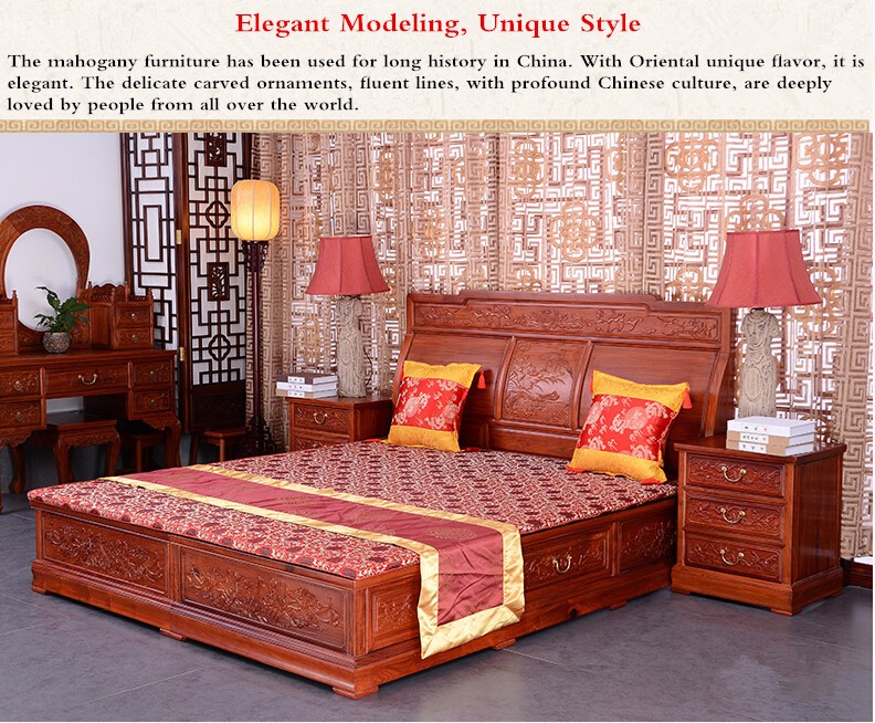 sets for sale king size comforter sets on sale antique bedroom sets